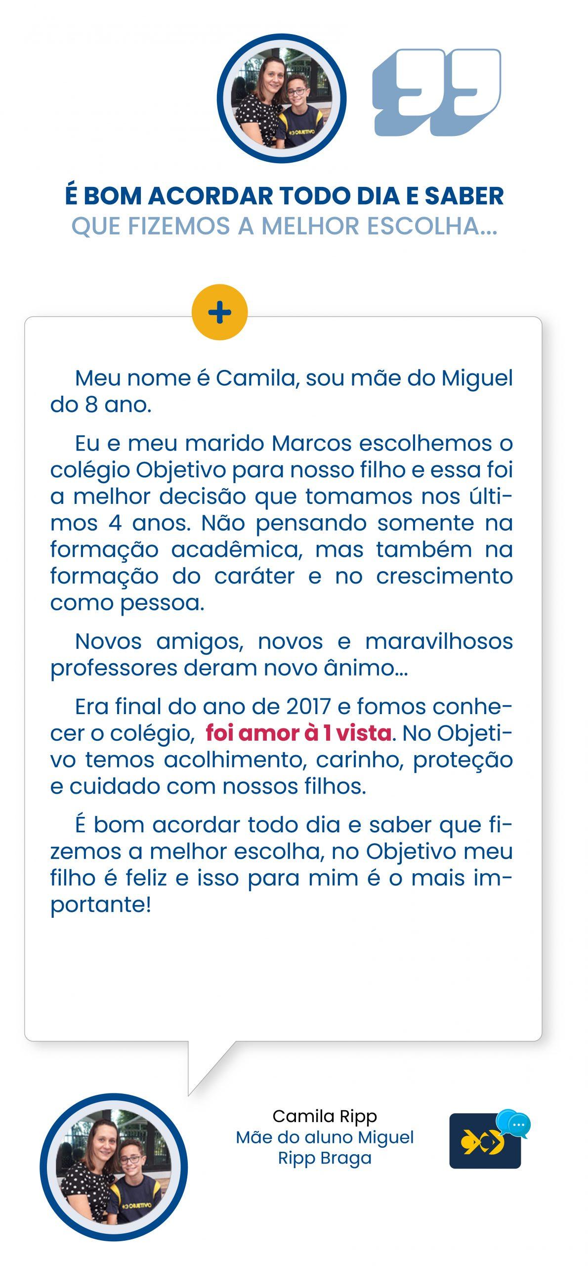 Camila Ripp - Phone